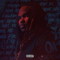 "Tee Grizzley Releases Sinister New Track ""Sweet Thangs"""