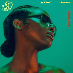 """GoldLink Recruits Tyler, The Creator & Jay Prince For """"U Say"""""""