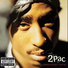 "2Pac's ""Troublesome 96"" Is A Haunting & Powerful Reminder"