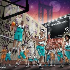 """The Underachievers Return With New Single """"Wasteman"""""""