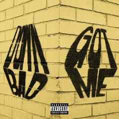 "Dreamville Delivers ""Down Bad"" Single Ft. J.I.D, Bas, J. Cole, EarthGang, & Young Nudy"