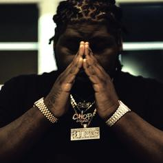 "Young Chop Drops Off ""Chop Way"" EP"
