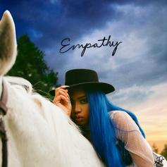 """Jean Deaux Returns With Sophomore EP """"Empathy"""""""