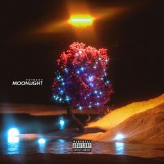 "Yo Trane Drops Off Delicate ""Moonlight"" Track"