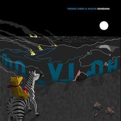 """Freddie Gibbs & Madlib's """"Bandana"""" Is The Hip Hop Record You've Been Waiting For"""