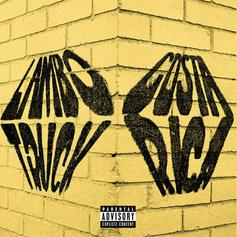 """Dreamville Enlists Nine Rappers On Star-Studded """"Costa Rica"""""""