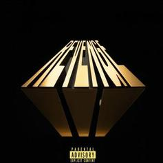 "J. Cole, EarthGang, Smino & Saba Deliver The Powerful ""Sacrifices"""