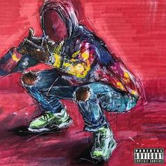 """Westside Gunn Pays Homage To A Great On """"Bautista"""""""
