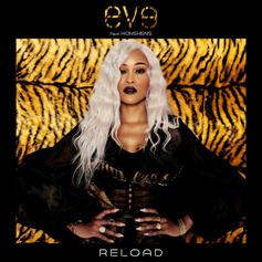 """Eve Releases First New Song In 6 Years With """"Reload"""""""