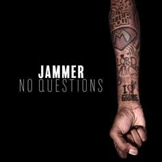 "BBK's Jammer Is Certified On ""No Questions"""