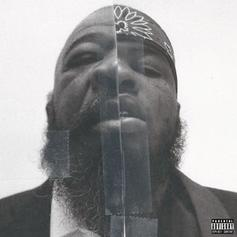 """Maxo Kream's Plays Games In Travis Scott Assisted """"The Relays"""""""