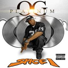 "Spice 1 Drops Off ""Doing What The Playas Do"" Ft. Pimp C & Too $hort"