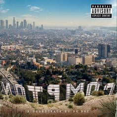 "Dr. Dre, Anderson .Paak & DJ Premier Made History On ""Animals"""