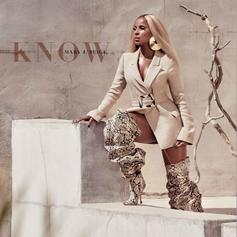 "Mary J. Blige Shares Soulful Empowerment Single ""Know"""