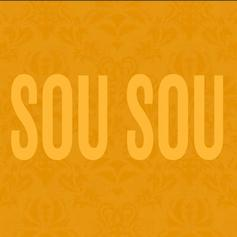 """Jidenna's """"Sou Sou"""" Is Undoubtedly Inspired By His Move Back To Africa"""