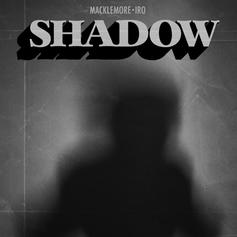 """Macklemore Pays Homage To His Irish Roots On """"Shadow"""""""