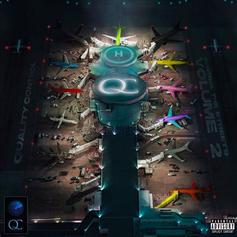 """Quality Control & Takeoff Deliver """"Bless Em"""" Featuring Travis Scott"""