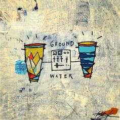 "Blu & Damu The Fudgemunk Collide For Surprise ""Ground & Water"" Project"