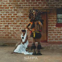 """Sampa The Great Takes Us To Her Home On """"The Return"""" Album"""