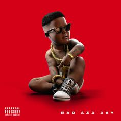 "Boosie Badazz & Zaytoven Pay Homage To The Dead Legends On ""Real N***as"""
