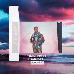 """Vic Mensa & Keyon Christ Join Forces On """"Summer's Over"""""""