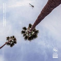 "LNDN DRGS Enlists Casey Veggies For ""Town Bidness"""