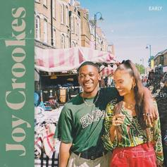 "Joy Crookes & Jafaris Put On For The Emerald Isle On ""Early"""