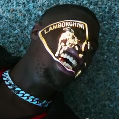 """Sheck Wes Is Back With New Single & Video """"YKTS"""""""