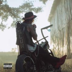 "Yelawolf's ""Still Ridin'"" Is A Pivotal Moment On His New Album, ""Ghetto Cowboy"""