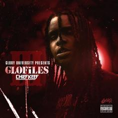 "Chief Keef Unleashes New Mixtape ""The GloFiles (Pt. 3)"""