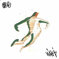 "Wiki & Your Old Droog Team Up For ""Way That I Am"""