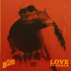 "Stream Flipp Dinero's Debut Album ""LOVE FOR GUALA"" Ft. Kodak Black, Lil Baby, & More"