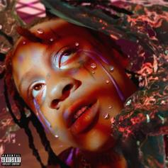 """Trippie Redd Calls On Tory Lanez For New Song """"Sickening"""""""