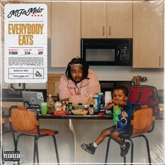 "MFnMelo Feeds The People On ""Everybody Eats"" Ft. Saba, Mick Jenkins & More"