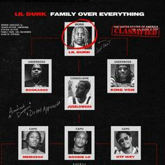 "Lil Durk & Polo G Get Emotionally Honest On ""Career Day"""