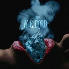 """K Camp Unveils New Track """"Ice Cold"""""""