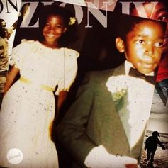 """9th Wonder Shares 46 Instrumentals On """"Zion IV"""" Project"""