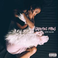 """Lexii Alijai's 2017 Track """"Growing Pains"""" Shows A Young Artist With Big Dreams"""
