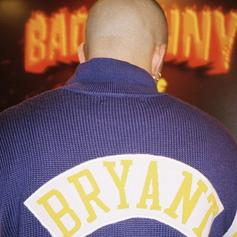 "Bad Bunny Releases Kobe Bryant Tribute Song ""6 Rings"""