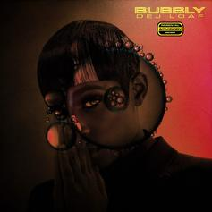 "DeJ Loaf Is Back In The Mix With New Single ""Bubbly"""