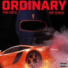 "PnB Rock & Pop Smoke Are Far From ""Ordinary"" On Their New Team-Up"
