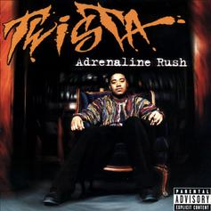 """Twista Sparked An """"Adrenaline Rush"""" In This Dark Chopping Classic"""
