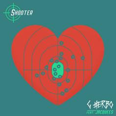 """G Herbo & Jacquees Link Up On """"Shooter,"""" An R&B-Rap Track For The Ladies"""
