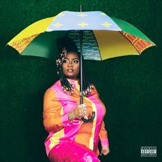 "Kamaiyah & J. ESPINOSA ""Get Ratchet"" On Bouncy Club Banger"