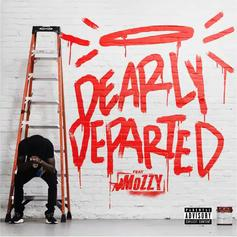 """ShooterGang Kony & Mozzy Preach On New Single """"Dearly Departed"""""""