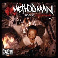 "Method Man & Busta Rhymes Went Off On ""What's Happenin'"""