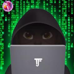 "Teejayx6 Scams His Way Through Life On ""Hackers"""