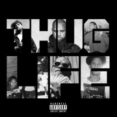 "Slim Thug Addresses The State Of Affairs With ""This World"""