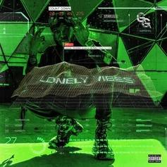 """Shy Glizzy Displays Raw Emotion On Gripping Single """"Lonely Vibes"""""""