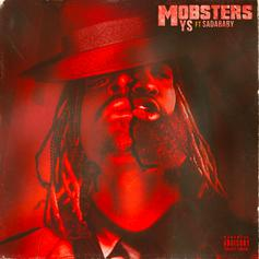 """Sada Baby Assists YS On """"Mobsters"""""""